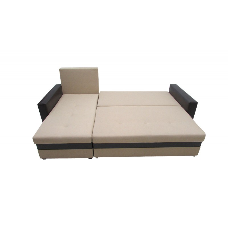 Угловой диван Иден (фото 2)