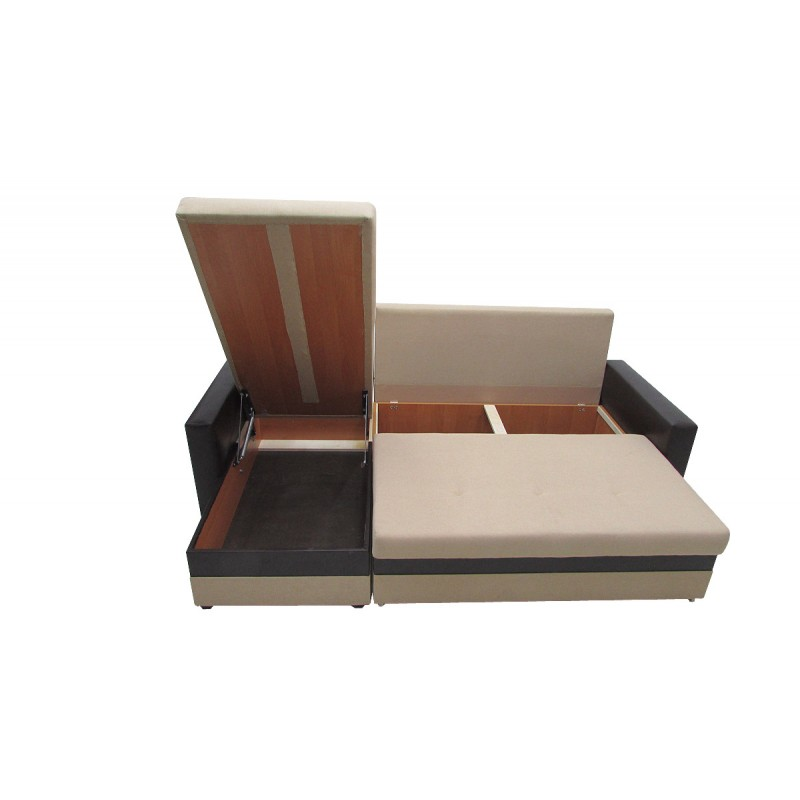 Угловой диван Иден (фото 3)