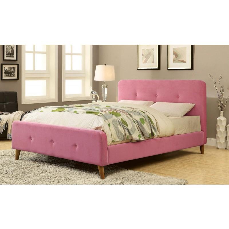 Интерьерная кровать Левита (фото 4)
