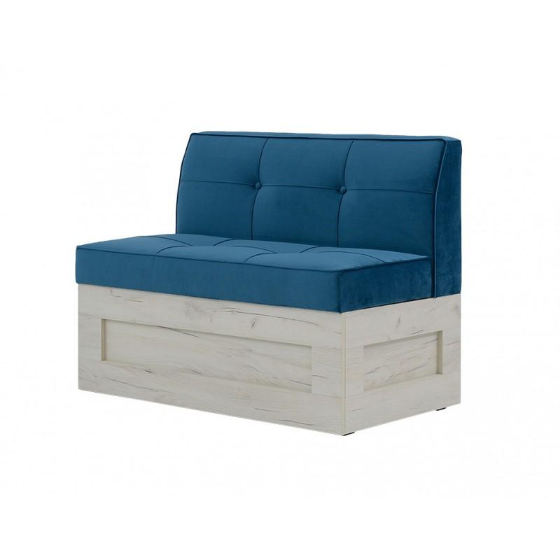 Кухонный диван Форест