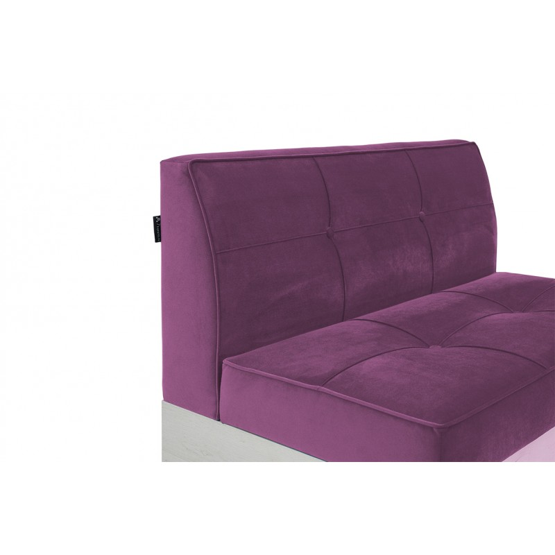 Кухонный диван Форест (фото 6)