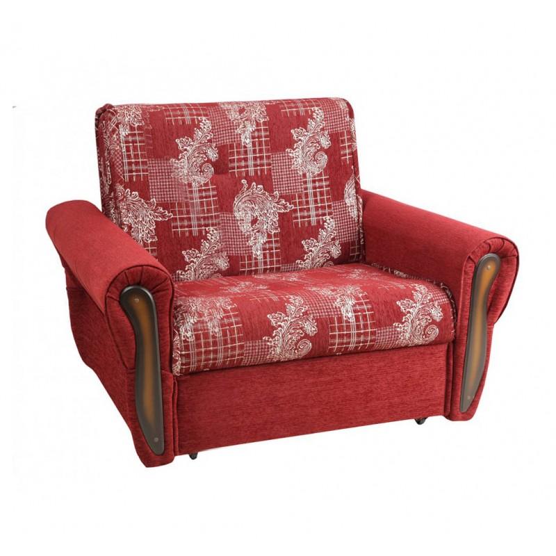 Кресло-кровать Аккорд (АК)