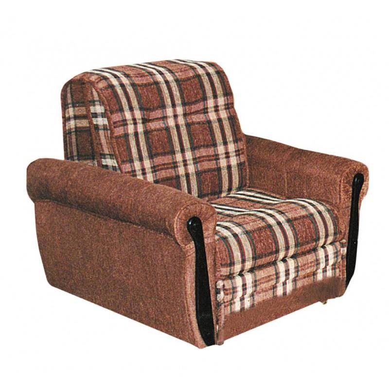 Кресло-кровать Аккорд (АК) (фото 2)