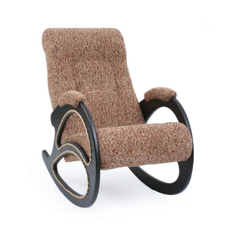 Кресло-качалка модель 4 (фото 5)