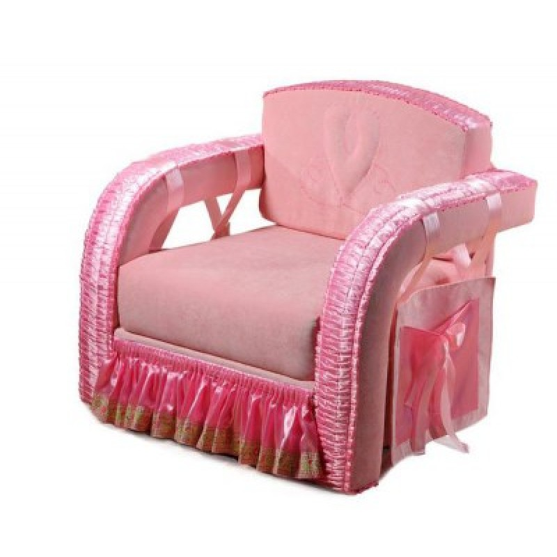 Кресло Майя-2