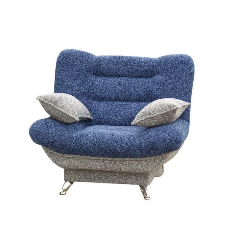 Кресло для отдыха Хилтон 2