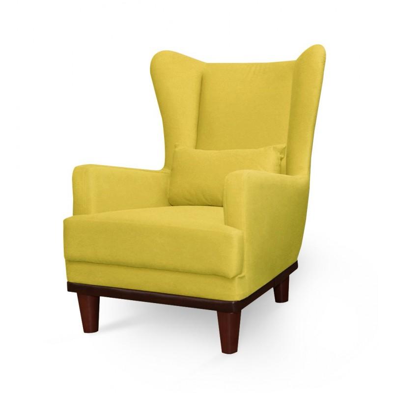 Кресло для отдыха Оскар Фиеста