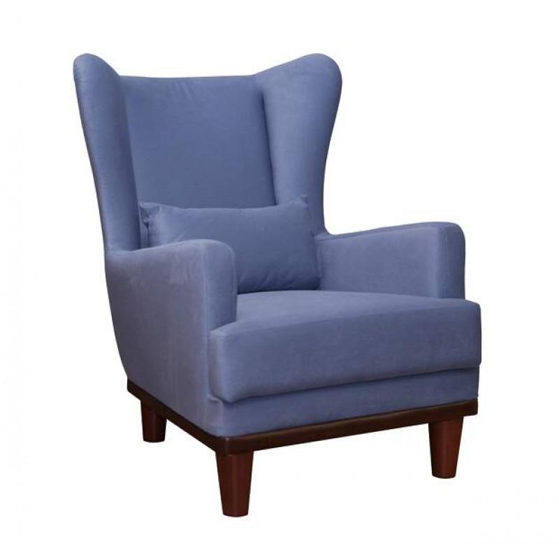 Кресло для отдыха Оскар Фиеста (фото 2)