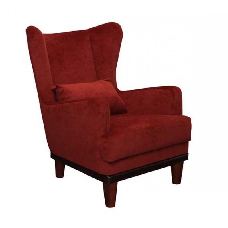 Кресло для отдыха Оскар Фиеста (фото 3)