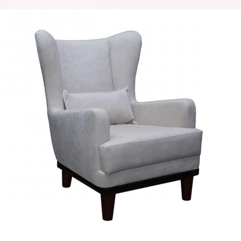 Кресло для отдыха Оскар Фиеста (фото 4)