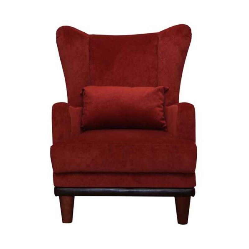 Кресло для отдыха Оскар Фиеста (фото 5)