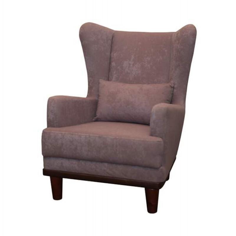 Кресло для отдыха Оскар Фиеста (фото 6)