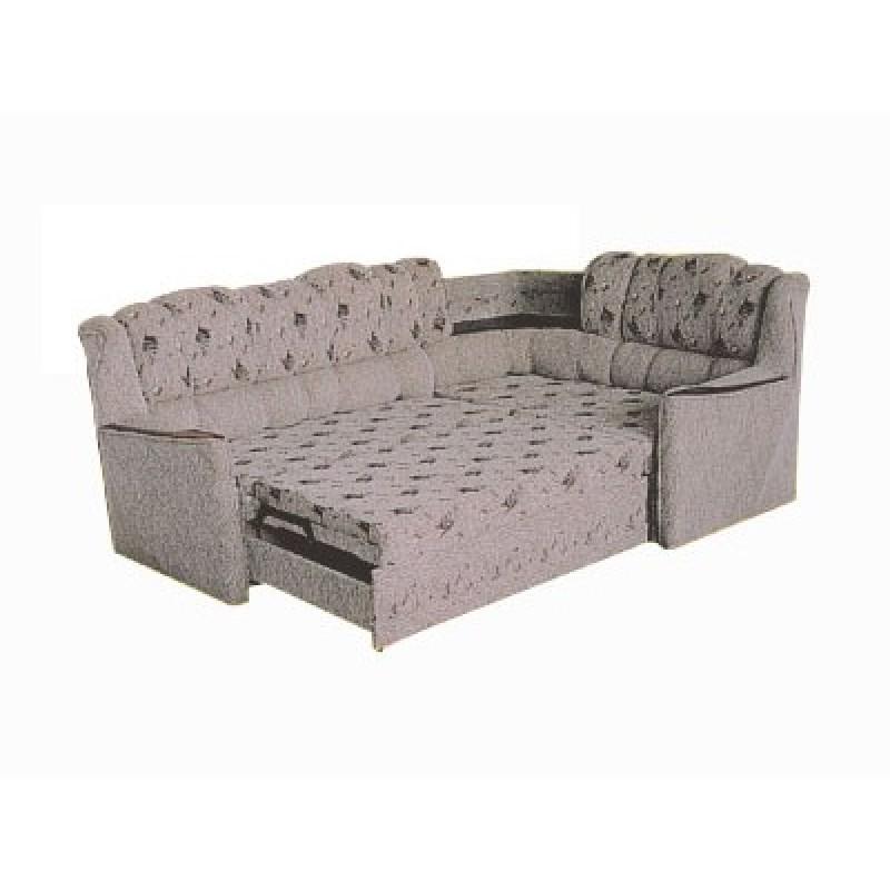 Угловой диван Коломбо (фото 2)