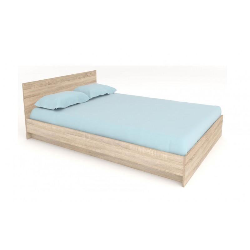 Кровать Марина (фото 3)