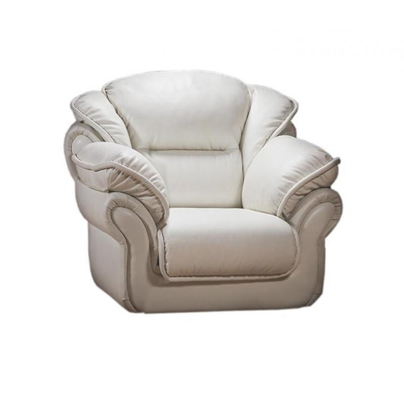 Кресло для отдыха Адажио LAVSOFA (фото 2)