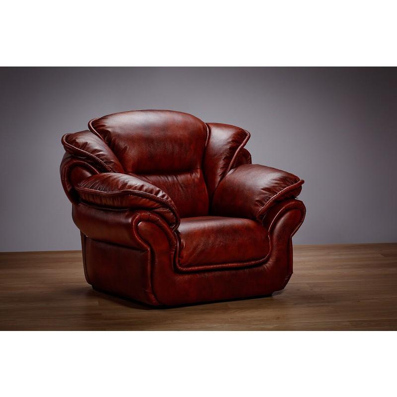 Кресло для отдыха Адажио LAVSOFA (фото 3)