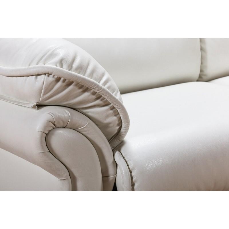 Кресло для отдыха Адажио LAVSOFA (фото 4)