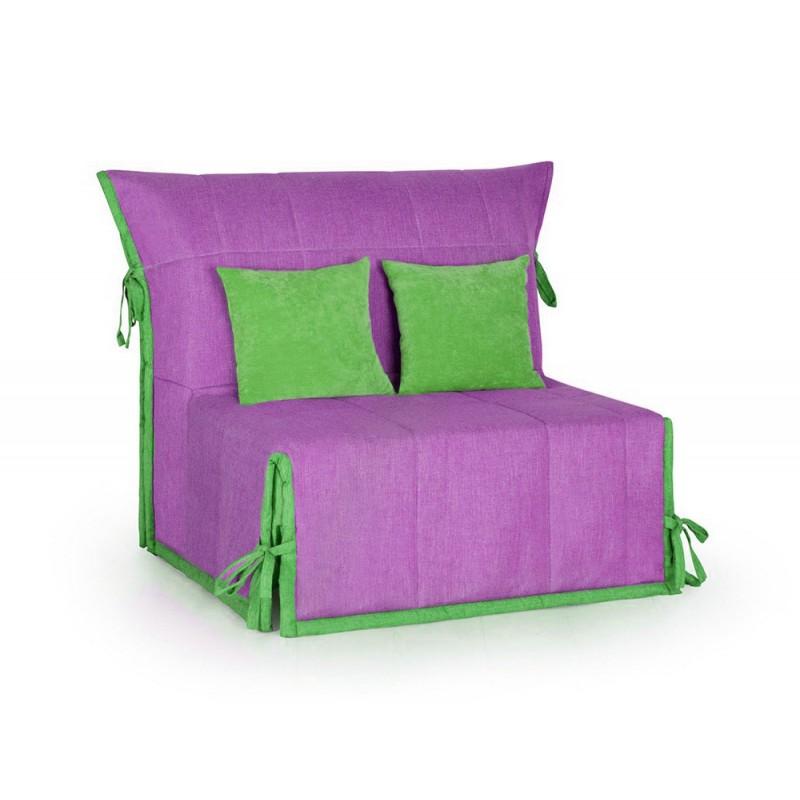 Кресло-кровать Габриэль