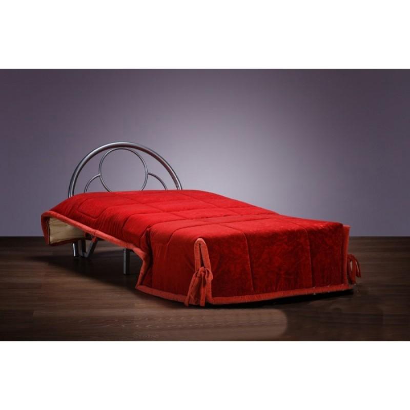 Кресло-кровать Габриэль (фото 5)