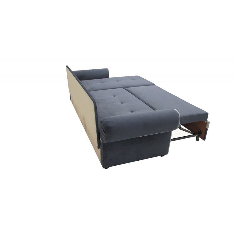 Угловой диван Олимп (фото 3)