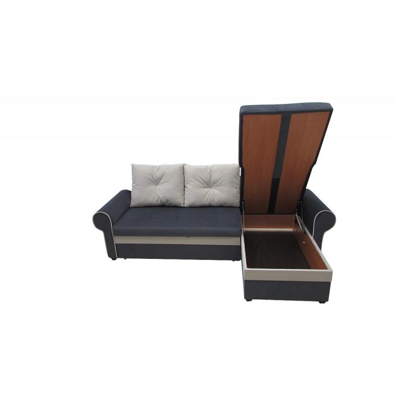 Угловой диван Олимп (фото 4)