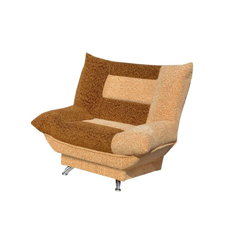 Кресло для отдыха Хилтон 2 вилка