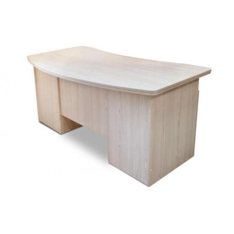 Письменный стол-3 Акцент (фото 2)