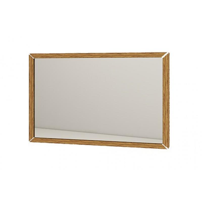 Зеркало №232 (серия МК 52)