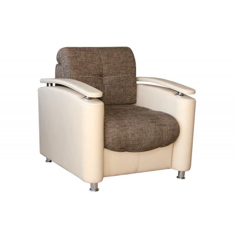 Кресло для отдыха Бостон-2
