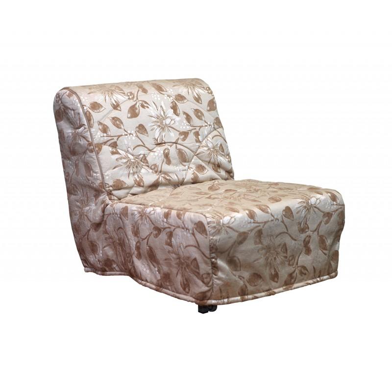 Кресло-кровать Киссар
