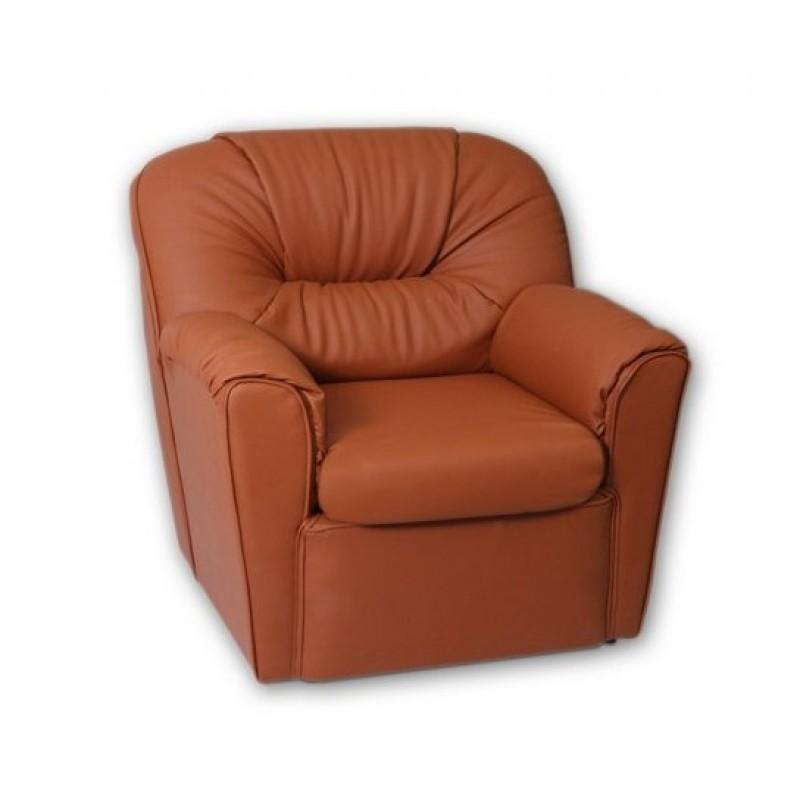 Офисное кресло Орион-3