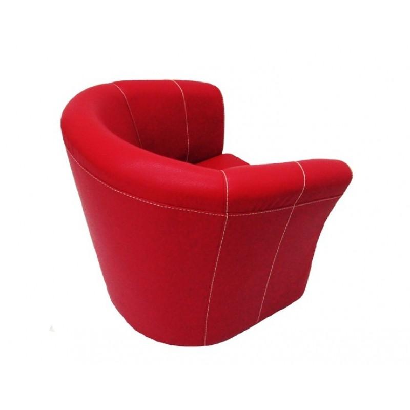 Кресло для отдыха Эко (фото 2)
