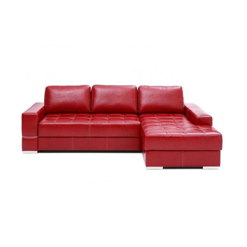 Угловой диван Матео ЭКО 2 (фото 2)
