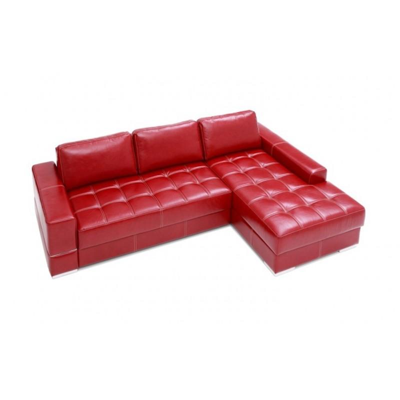 Угловой диван Матео ЭКО 2 (фото 3)