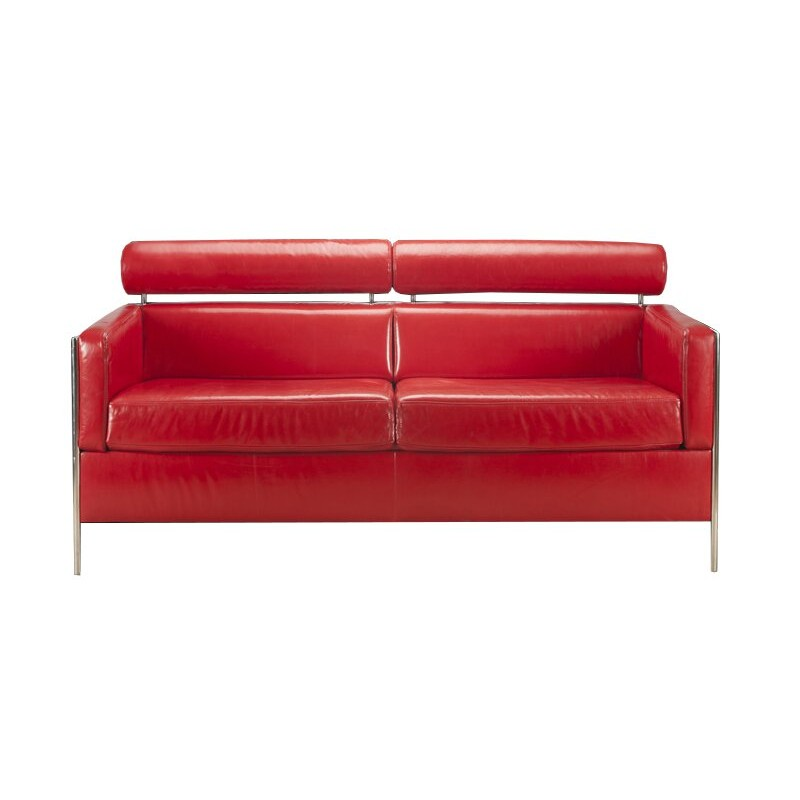 Офисный диван Мажор