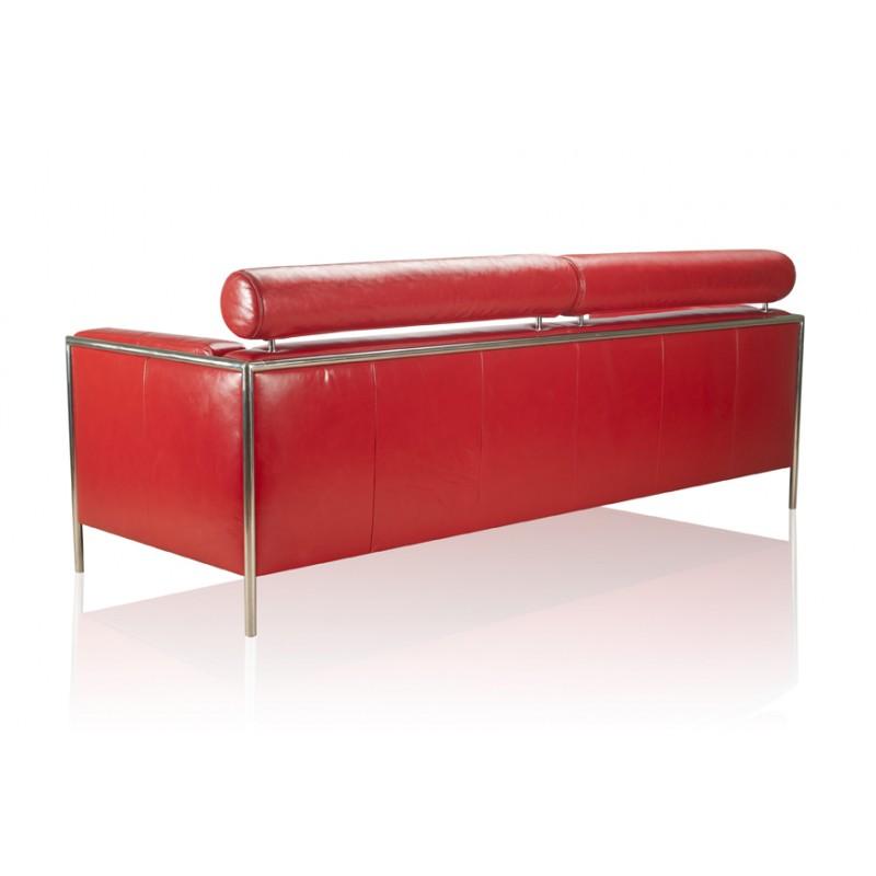 Офисный диван Мажор (фото 2)