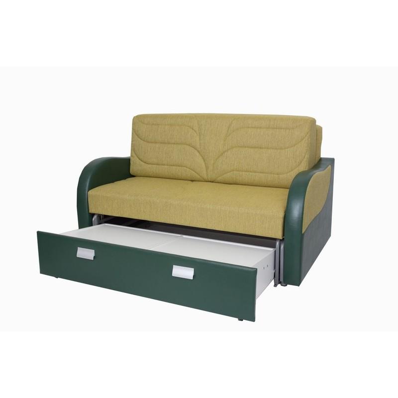 Выкатной диван Диана (фото 2)