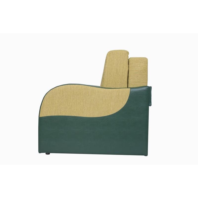 Выкатной диван Диана (фото 5)