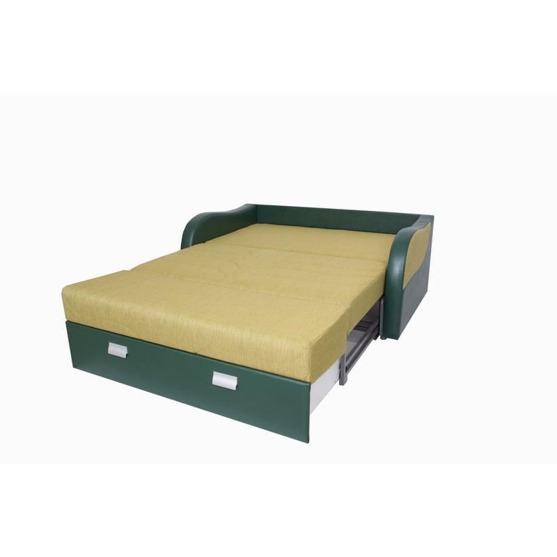 Выкатной диван Диана (фото 6)