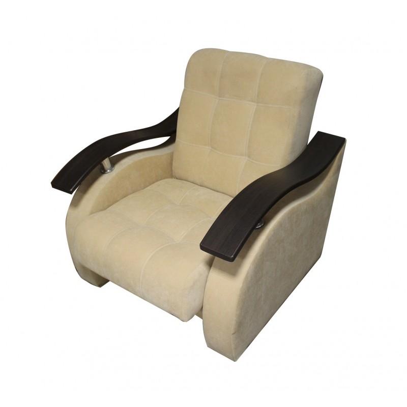 Кресло-кровать Аленка
