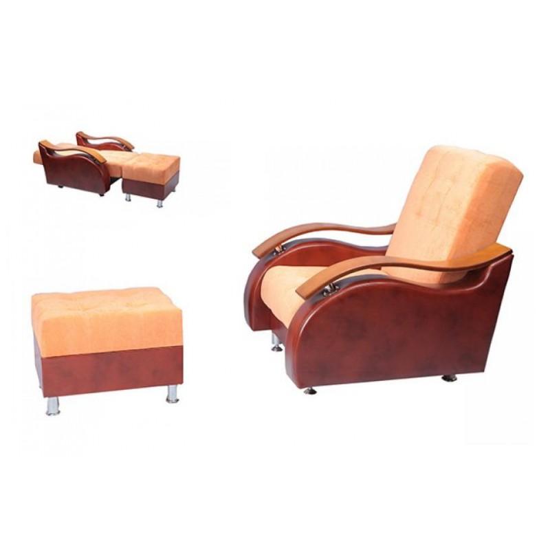 Кресло-кровать Аленка (фото 2)