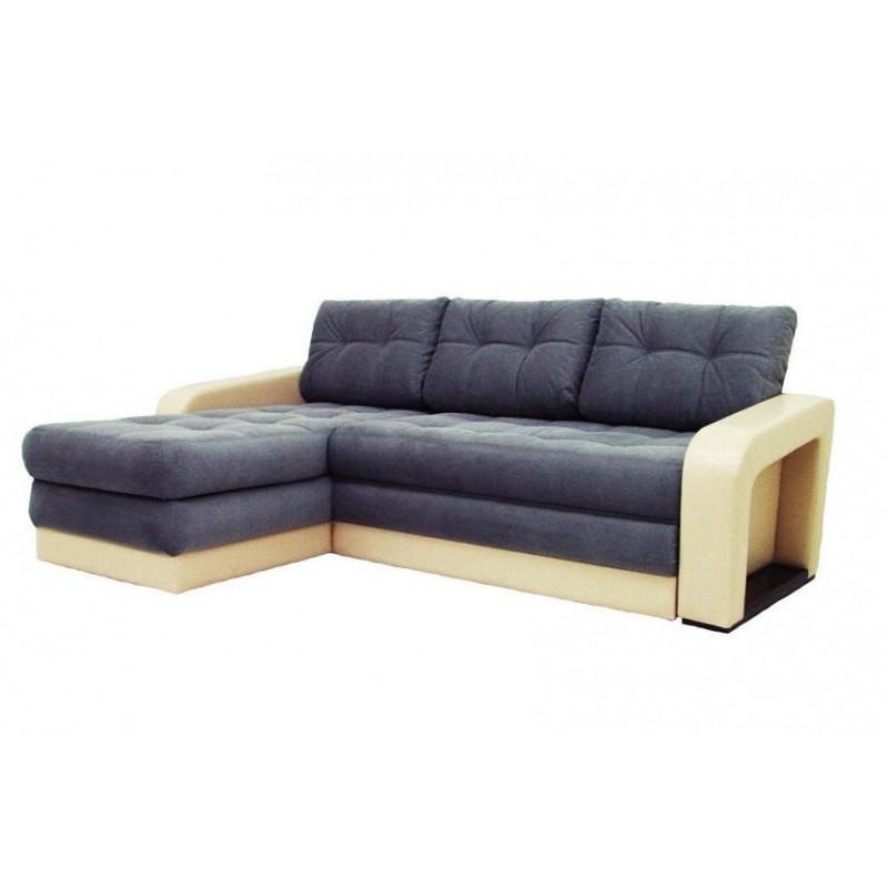 Угловой диван Жаклин (фото 2)