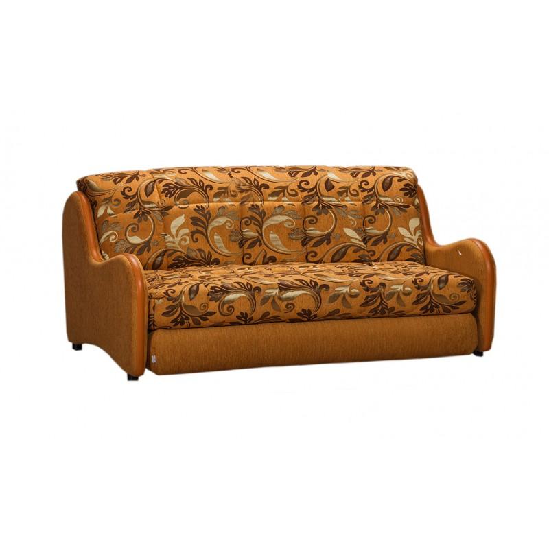 Комплект мягкой мебели Вегас (фото 2)