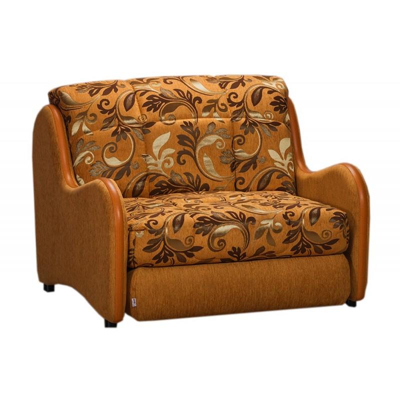 Комплект мягкой мебели Вегас (фото 4)