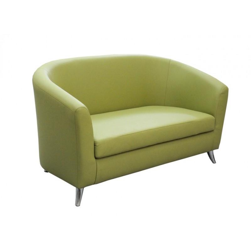 Офисный диван Алекто