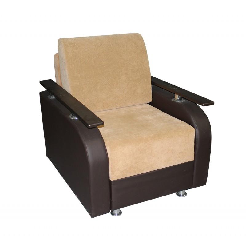 Кресло для отдыха Азазель