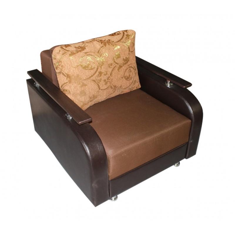 Кресло для отдыха Азазель (фото 3)