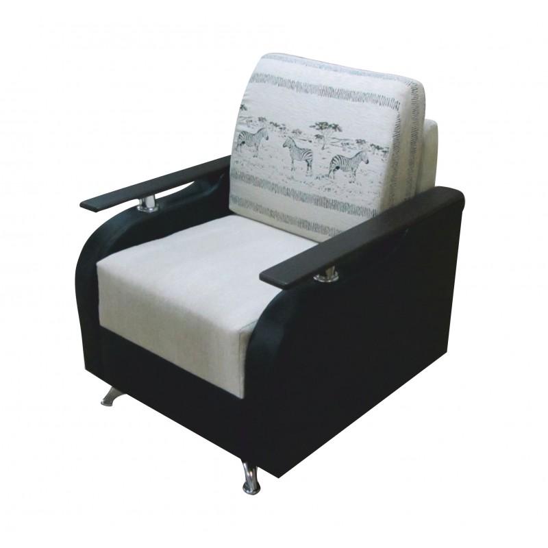 Кресло для отдыха Азазель (фото 4)