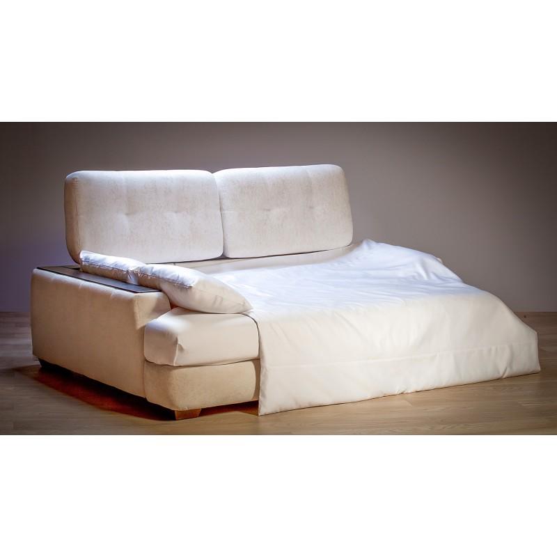 Угловой диван Сан-Ремо DIVAMA (фото 4)