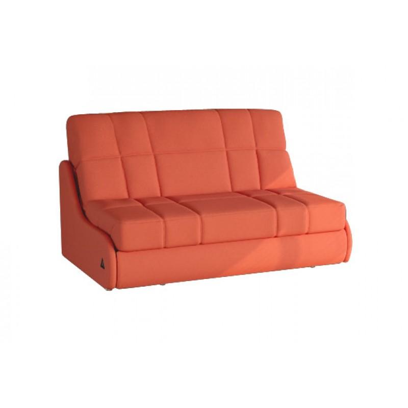 Комплект мягкой мебели Ван (фото 2)